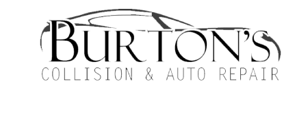 Burton's Collision & Auto Repair